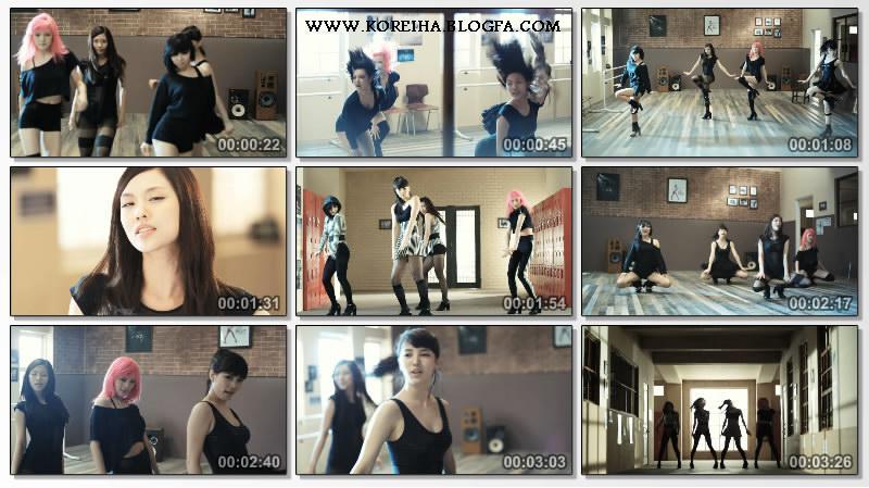 http://korean-zone.persiangig.com/video/miss%20a%20MV.jpg